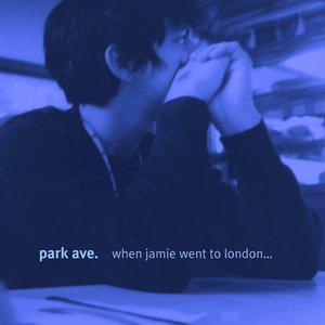 When Jamie Went to London...We Broke Up