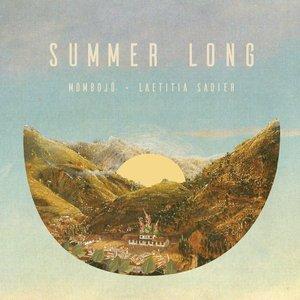 Summer Long - EP