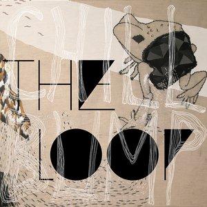The Loop - EP