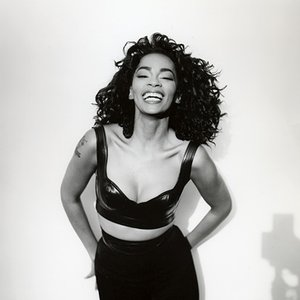 Avatar for Jody Watley