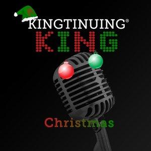 A Kingtinuing Christmas