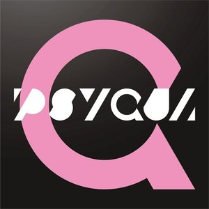 Avatar for Psyqui