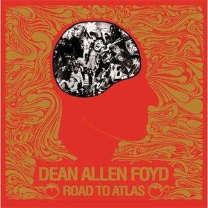 Road to Atlas