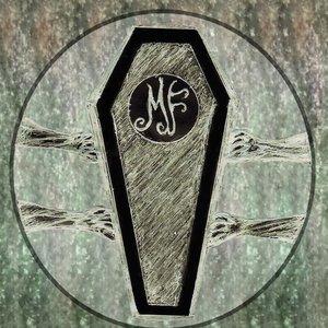Avatar for Mãos Fúnebres