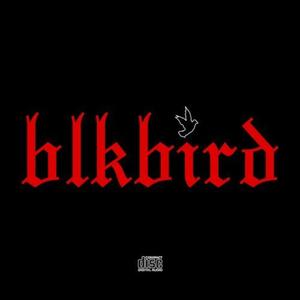 Broken Lund Lyrics Song Meanings Videos Full Albums Bios