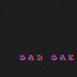Sad Sak
