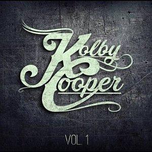 Vol. 1- EP