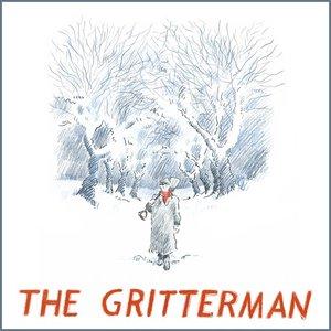 The Gritterman (Original Score)