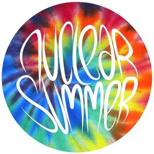 Avatar for Nuclear Summer