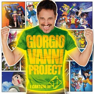 Giorgio Vanni Project