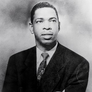 Avatar for Elmore James