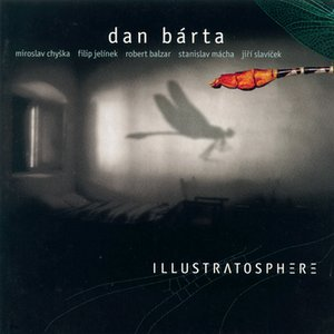 Illustratosphere