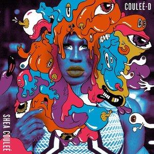Couleé-D