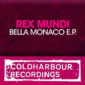 Bella Monaco E.P.
