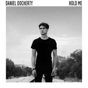 Hold Me - Single