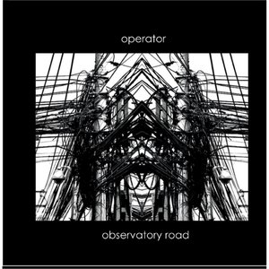Observatory Road