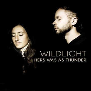Hers Was as Thunder (feat. Ayla Nereo & The Polish Ambassador)