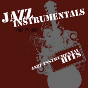 Jazz Instrumental Hits