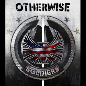 Soldiers (Digital single)