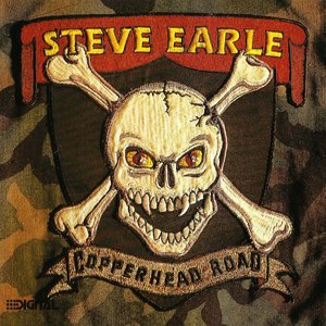 Copperhead Road