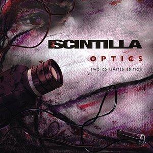 Optics Limited Bonus CD