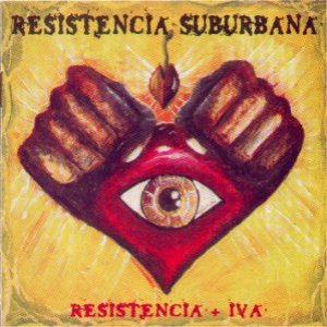 Resistencia + Iva