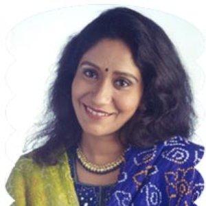 Avatar for Sujatha