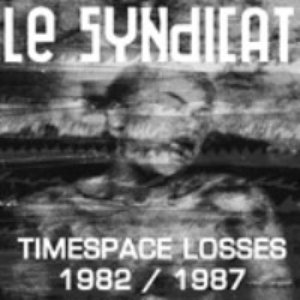 Timespace Losses 1982 / 1987