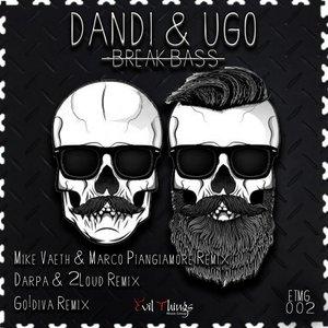 Break Bass