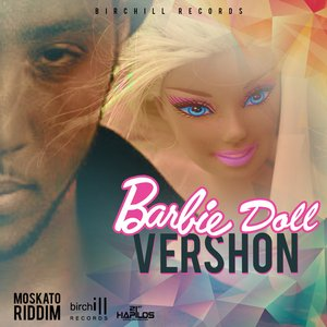 Barbie Doll - Single