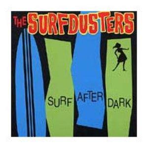 Surf After Dark