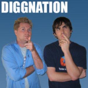Image for 'digg.com'