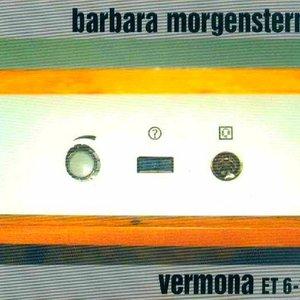 Vermona ET 6-1