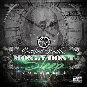 The Money Don't Sleep Vol. 1