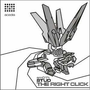The Right Click EP