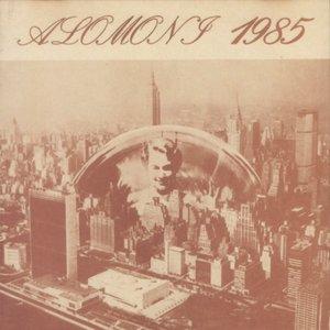 Alomoni 1985