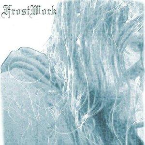 Avatar for Frostwork