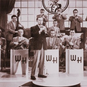 Woody Herman and His Orchestra 的头像