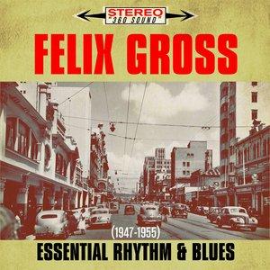 Essential Rhythm & Blues (1947-1955)