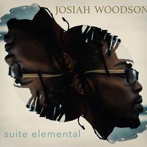 Suite Elemental