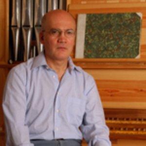 Avatar for Francesco Tasini