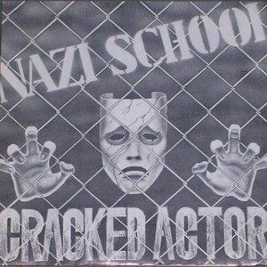 Nazi School