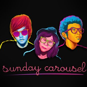 Avatar de Sunday Carousel