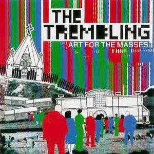 Avatar di The Trembling