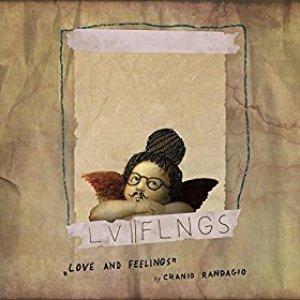 Love & Feelings