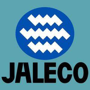 Avatar for ジャレコ