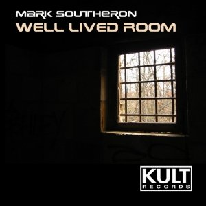 Well Lived Room