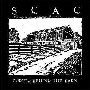 Buried Behind the Barn