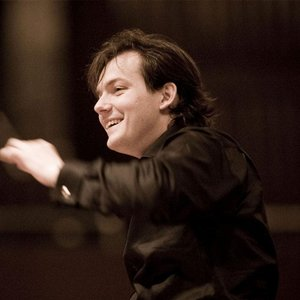 Аватар для Andris Nelsons
