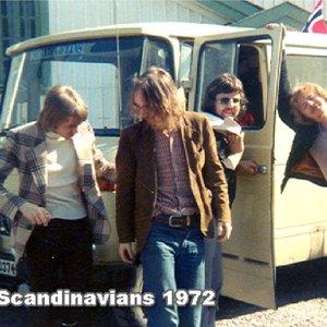 Avatar for Nick Borgen & Scandinavians